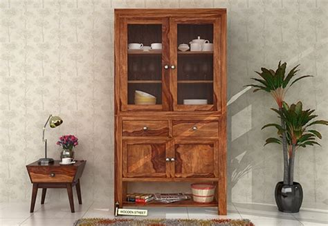 Kitchen Furniture Shopping India by Kitchen Cabinets Buy Modern Kitchen Cabinet India