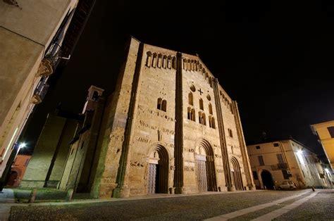 chiesa di san michele pavia basilica di san michele maggiore di pavia