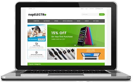 nopcommerce free templates nopcommerce themes templates pro nopcommerce