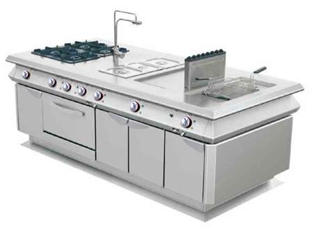 cucine per ristorazione usate cucine industriali nuove usate offerta cucine