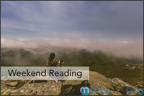 Weekend Reads Product 8 by Money And Productivity Weekend Reading
