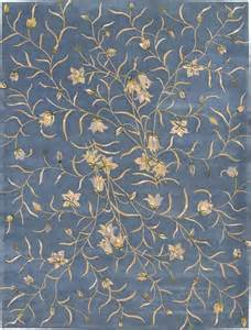 jl33 ltb nourison julian hand tufted area rugs discount rug outlet best selection best