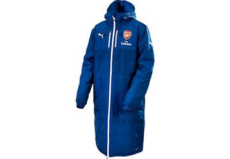 Can I Use Nike Gift Card At Nike Outlet - nike arsenal winter jacket spin creative