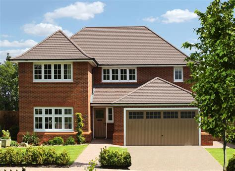 redrow 3 bedroom houses cawston meadows rugby new 3 4 5 bedroom homes in rugby redrow