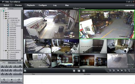 imagenes seguridad virtual innovaciones en seguridad electr 243 nica drones y robots que