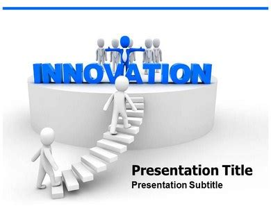Innovative Powerpoint Templates And Backgrounds Innovative Powerpoint Templates