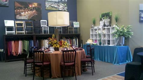 design event rental showroom enchanting events page 2