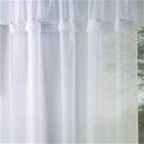 voile curtains ireland childrens voile curtains uk curtain menzilperde net