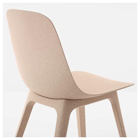 ikea sitting chair odger chair white beige ikea