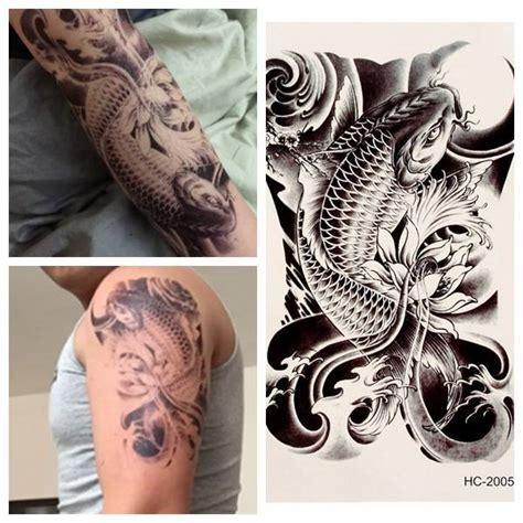 tattoo zubehör online kaufen waterproof tattoo online bestellen i myxlshop tip