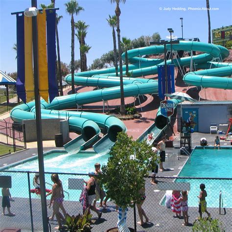 park mesa az mesa golfland sunsplash water park in mesa arizona