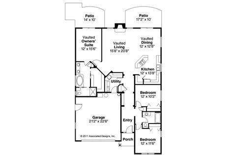 30 Wide House Plans by 30 Ft Wide House Plans With 2d And Budget
