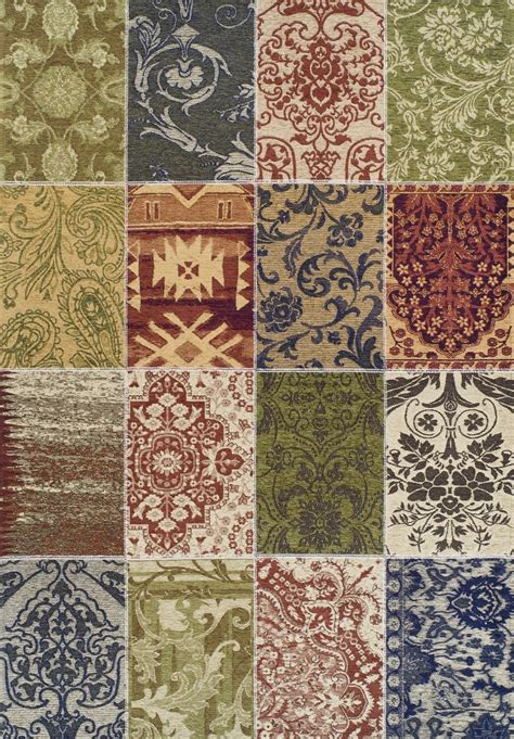 Patchwork Area Rug - patchwork area rug rugs ideas