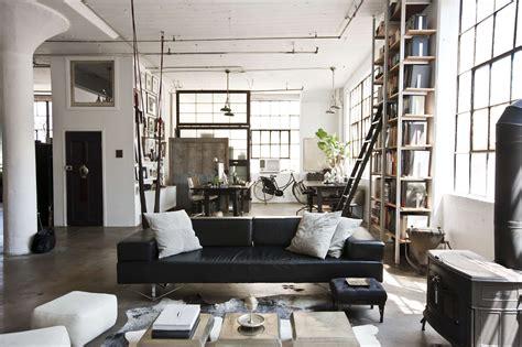 industrial style wohnzimmer industrial chic 15 coole einrichtungsideen mit industrial