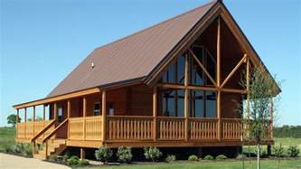 Southland Log Homes Floor Plans log home plans and prices indiana log house plans with