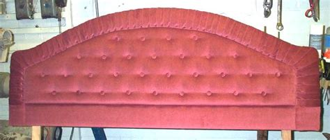 Upholstery Repair Columbus Ohio by Misc Upholstery Service Columbus Ohio
