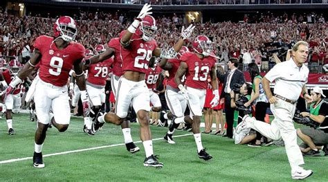 free mobile football alabama football pictures free
