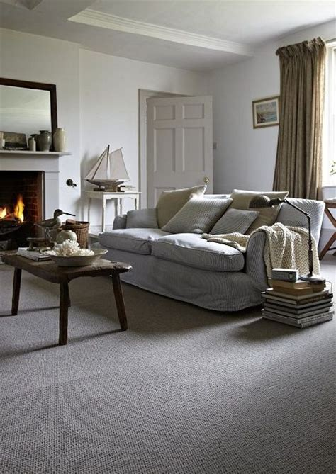 room carpet splendid interior designs with berber carpet 24 exles