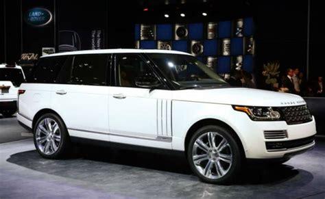 white land rover 2017 range rover sport 2017 white