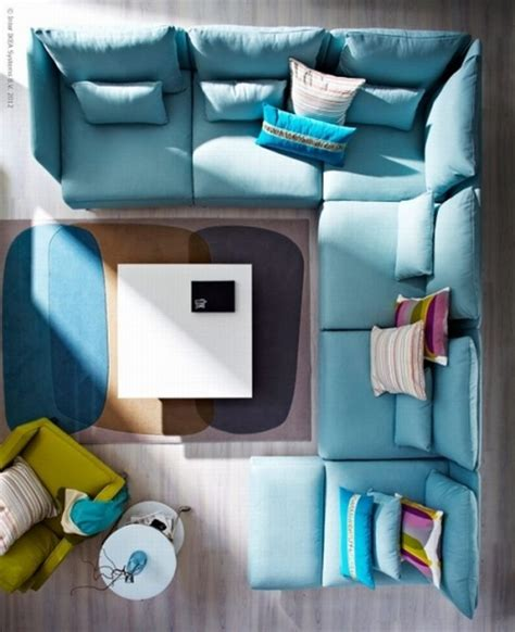 ikea soderhamn hack google search couch pinterest 8 best canap 233 images on pinterest ikea sofa ikea couch