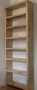 Cheap Bookshelves Diy Best 25 Cheap Shelves Ideas On Cheap Shelves