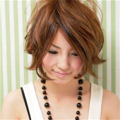 boston haircut japanese bob hairstyles page 8 popular prom hairstyles 2012