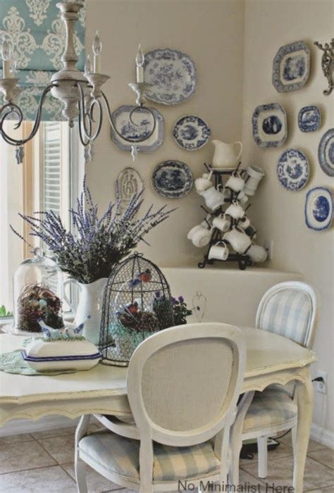 french country decor beautiful french country decorating ideas 21 wartaku net
