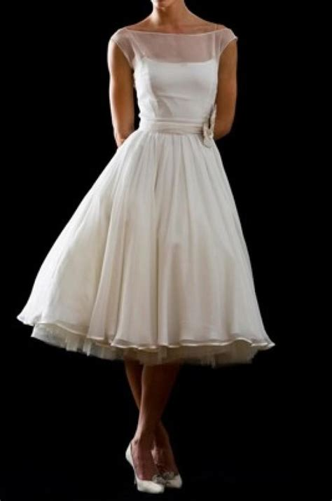 pinups for black weddings pinup style wedding inspiration the excited bride
