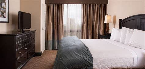 2 bedroom suites nashville 2 bedroom suites nashville tn 2 bedroom hotel suites in