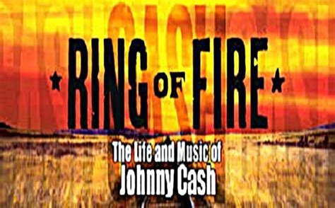 ring of plymouth playhouse plymouth playhouse ring of ticket for 2 deals on