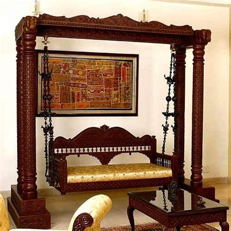 traditional indian furniture designs traditional indian furniture designs