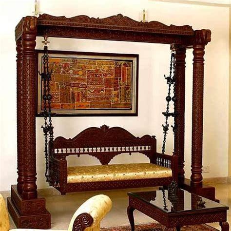 furniture shops in jodhpur furniture stores in jodhpur