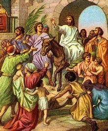 Patung Jesus Kristus Katolik Kristen laskar kristus yesus kristus beserta kita selamanya