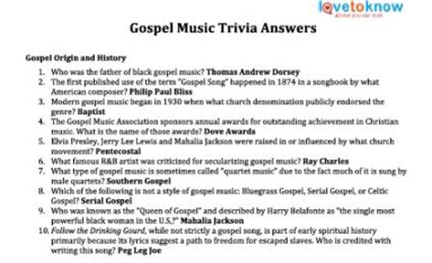 film music quiz questions and answers 90s movie trivia questions and answers autos weblog