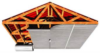 pole barn insulation options how to insulate a pole barn pole barn insulation options