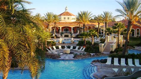 places to visit in us the sunshine florida place to visit united states