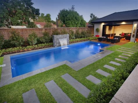 small backyard inground pool design small inground pool back to the of small inground pools