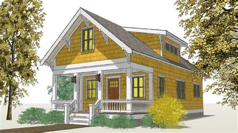 new free share plan the small house catalog new free share plan release bungalow smallest house