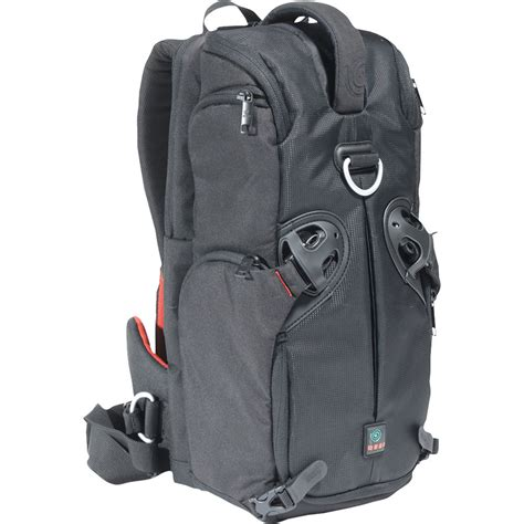 Backpack 3in1 2 kata d 3n1 22 3 in 1 sling backpack medium kt d 3n1 22 b h