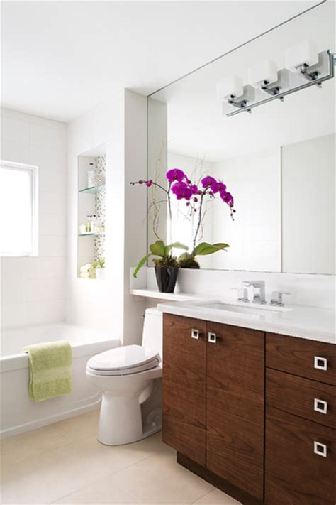 small bathroom mirror ideas small bathroom ideas trendy bathroom mirror updates