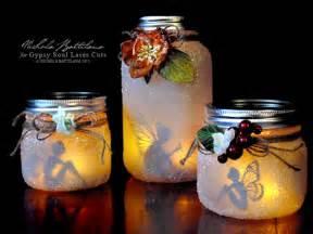 diy lights in a jar easy and magic diy jar lights tutorial