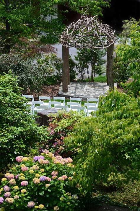 outdoor wedding venues in western carolina 31 best images about lake lure nc weddings on