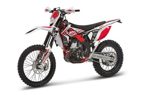 gas gas motocross bikes gas gas unveils the 2015 enduro bike line up autoevolution
