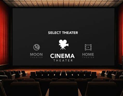 cinema 21 citylink daftar bioskop yang bisa pesan tiket online di 21cineplex