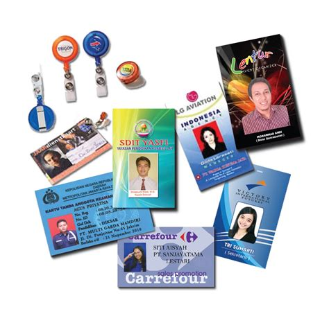 how to make plastic id cards at home id cards manufacturer manufacturer from rupnagar india