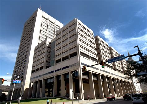 Cuyahoga County Ohio Court Records Mcginty Wants Cases Moved Infant Injured In Attack