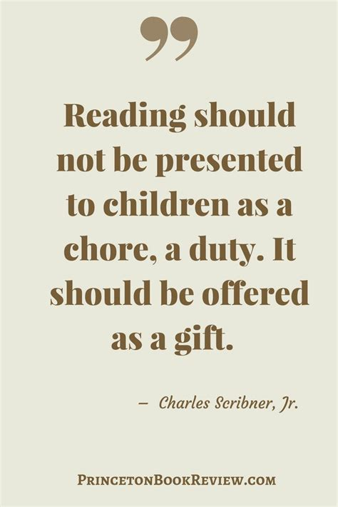 quotes about reading best 25 inspirational reading quotes ideas on