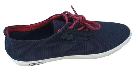 hell 225 s fashion store lacoste cal 231 ados masculino t 234 nis