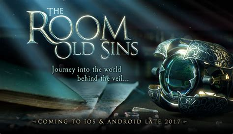 The Room the room sins will be the next entry in the popular