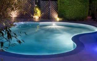 piscines en kit waterair le choix et la qualit 233